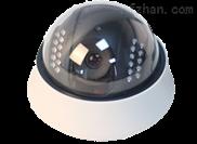 智能屋130万像素逐行CMOS传感器网络摄像头家居智能方案