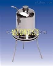 不锈钢桶式正压过滤器 2500mL 型号:库号:M388522