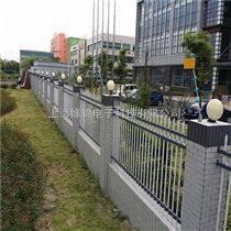 高压脉冲电网监防系统/周界报警系统电子围栏