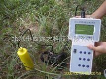 汉显型土壤水分仪 型号:MC5/SU-LB库号:M401072