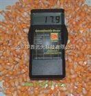 农业类/谷物水分仪 型号:BSG-FS2000库号:M394043