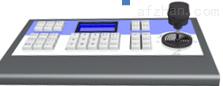 HDA-IPK08 网络高清解码键盘