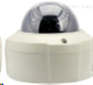 彩色球网络摄像机 HA-2B52S-3002-12-V