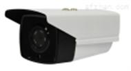 红外网络摄像机,HA-13AGIR-0206-V