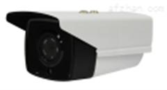 上海500万超高清网络红外摄像机价格