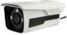 网络摄像机,HA-IP320-ZRW3系列标准型网络摄像机