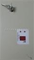 西安庆成QGD100气动定值器QGD-200
