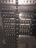 IP65不锈钢箱体制作.不锈钢防水防尘防腐箱
