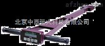 土壤水分仪 型号:HWS0-TDR100库号:M341268