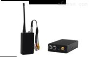 SF-H8600MP密取型标清发射机(移动视频无线传输设备)