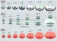 DLT100电铃厂家