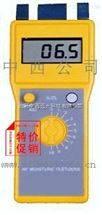 泥坯、地面水分仪 型号:CN61M/309602库号:M309602