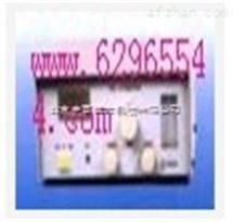 数字微量水分仪(标配) 中国 型号:cdyq-USI-1AB库号:M307456