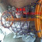 船用平台吊笼、救生吊笼