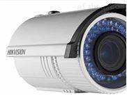 DS-2CD2625F-I-酒泉监控摄像头价格