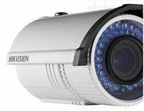 DS-2CD2625F-I临夏视频监控,临夏监控安装