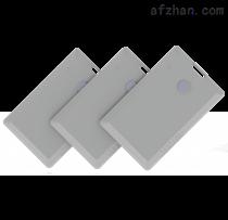 2.4G多功能半有源电子标签