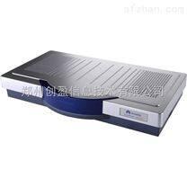 华为标清视频会议终端VP8000系列 河南