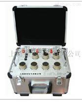 工频感应分压器