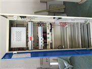 1.5KWEPS消防应急电源