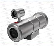 KBA112-矿用红外隔爆型摄像机