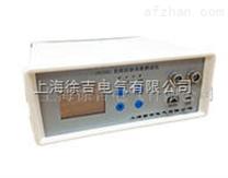 直流系统纹波系数测试仪