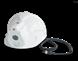 SF-Q2-4G头盔 4G单兵无线监控 工地无线传输系统