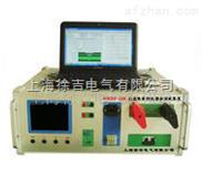 直流电源特性综合测试系统