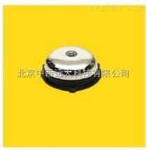 电铃 型号:AHH33-DLT200库号:M180775