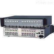 快捷AV矩阵切换器Pt-AV0804/08 河南