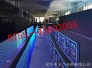 镇江租赁大屏幕厂家,无锡LED显示屏供应商,景德镇哪家LED屏好
