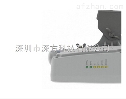SF-5020CH 经济型数字网桥 3km无线监控 无线网桥品牌 无线传输设备