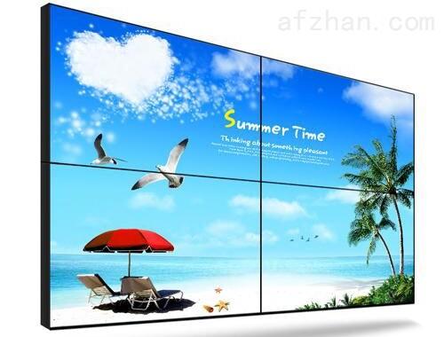 临夏安防监控|临夏无缝拼接屏|视频监控工程