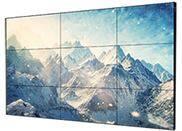 蘭州/天水/白銀46/55寸液晶拼接大屏幕顯示器價格,拼接屏,監視器