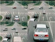 武汉交通违法业务违法录入外挂系统