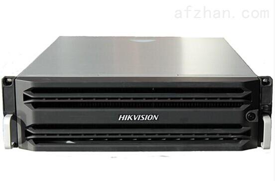 兰州海康代理商供应海康威视16路网络硬盘录像机