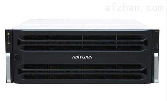 兰州NVR存储器|高性价比网络存储设备|临夏硬盘录像机