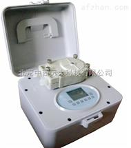 轻便式自动水质采样器 型号BC-2300库号:M311631