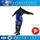 幹式潛水服5mm,水下潛水衣