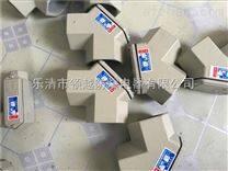 YHX-W -G3/4防爆铝合金穿线弯头