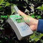 M402174植株养分速测仪/植物营养测定仪  M402174