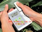M393267植物叶绿素仪 型号:M393267库号:M393267