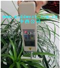 植物抗倒伏测定仪 型号:M391934库号:M391934