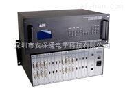 ABT-MID8000W-高清混插無縫切換矩陣控制器
