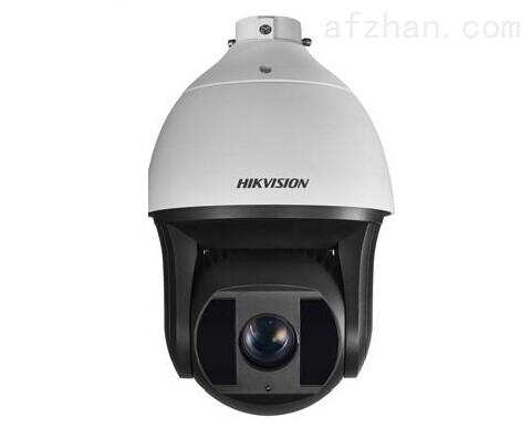 兰州红外摄像机|高清球机|小区监控系统|监控摄像头报价