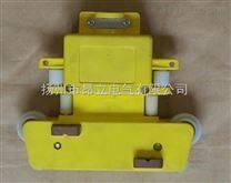 JD-4-60多级集电器