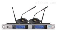 HA-P2002/H-201一拖二会议