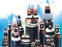 聚氯乙烯绝缘耐油软电缆RVVYP RVVY