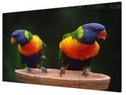 甘肅蘭州LCD液晶拼接屏供應,海康威視監視器批發