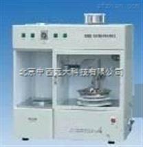 M203470粉体综合特性测试仪() 型号:LDBT-1000库号:M203470